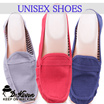 UNISEX SHOES - Best Selling Item - Available in 5 color for Men and Women