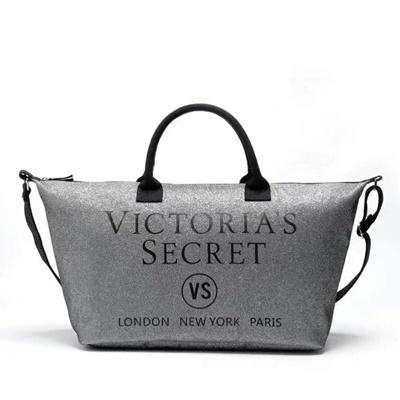 Bag Design 46