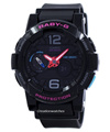 CreationWatches  Casio Baby-G Shock Resistant Tide Graph Analog Digital  BGA-180 d046aee644