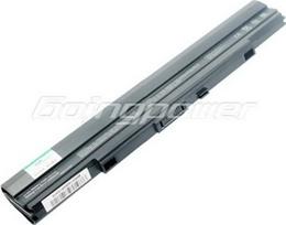 Battery for ASUS U43J U43JC U43JC-A1 U43JC-WX059V U43JC-X1 U45JC U45JC-A1 U45JT