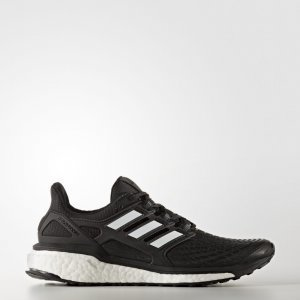 reputable site a003b db897 COUPON ·  Adidas   Womens Running  energy boost w   CG 3056