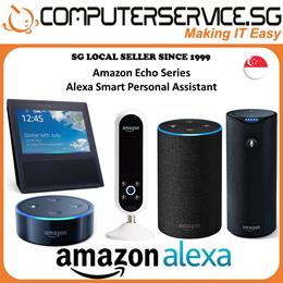 Amazon Echo 2 / Dot / Show / Look / Tap Alexa Smart Speaker (Many Models Available!)
