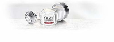 Olay Magnemasks Infusion - Korean Skin Care Inspired Deep Hydration, Rejuvenating Face Mask for F...