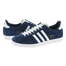 ★ 【adidas genuine】 ★ 【EMS free shipping】 ★ ADIDAS Originals GAZELLE Adidas Gutsley ★