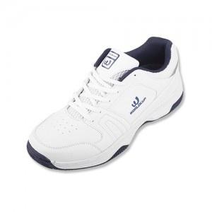 Qoo10 Korea Brand Shoesworldcupzekowhite Color Running