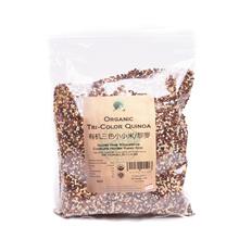 500gm Tri-Color Quinoa Super Nutritious/ Weight Loss/ High Fiber/ Gluten Free/ Low GI