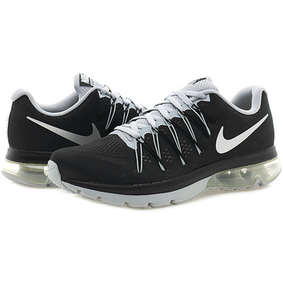 new arrivals 749e9 da057 Qoo10 - [852692-001] NIKE AIR MAX EXCELLERATE 5 : Men's Bags ...