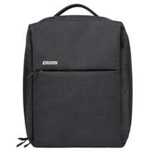 CADeN W8 Water Resistant Travel Backpack Bag for Xiaomi RC Quadcopter Drone