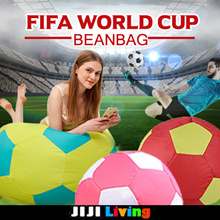 BEANBAGS! Sofa Premium Quality Bean Bag Chair Cosy Soft Cushioning Bedding / Floor Chair/ Sofa /Bed