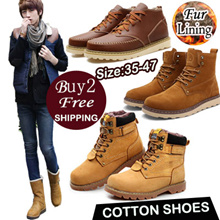 ★Fast Shipping★ Mens Winter Boots★Mens Cotton Shoes ★High-top shoes mens shoes★boots Dress Shoes★ leather shoes ★MENS SHOES★Womens shoes★