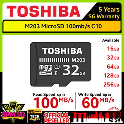 2X Micro SD TransFlash TF to SD SDHC Memory Card Adapter SD Card Sell SH