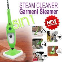 X5 H20 Steam Mop