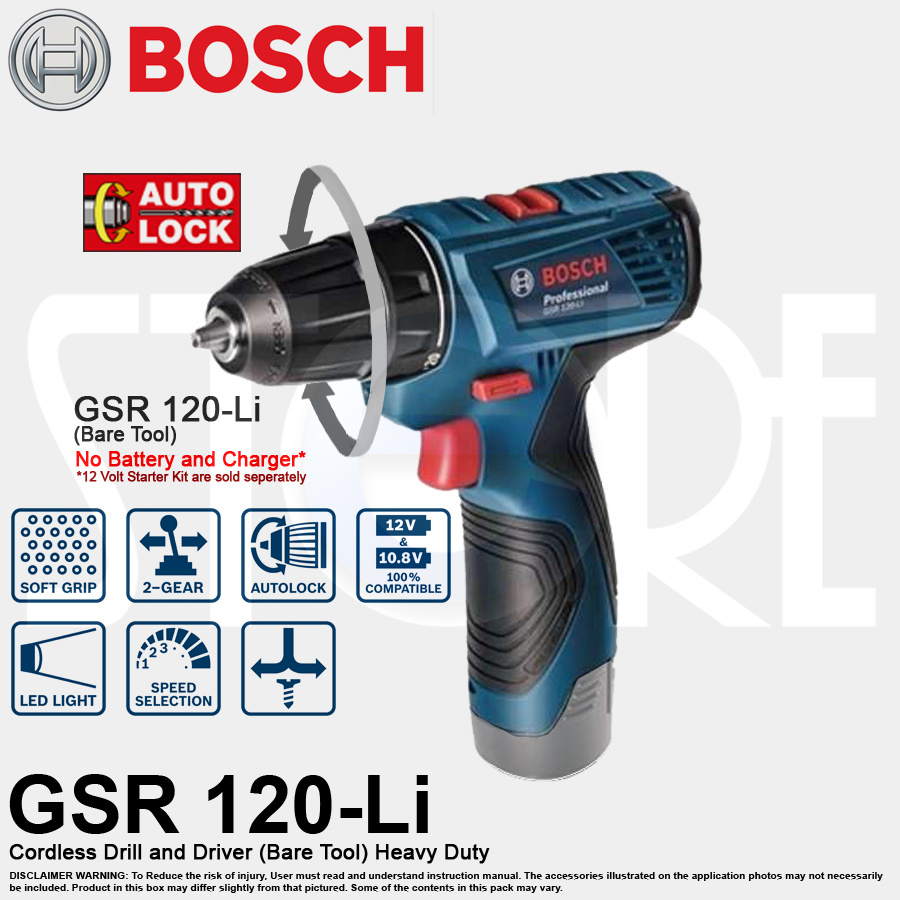 bosch power tool instruction manual product user guide instruction u2022 rh testdpc co Bosch Power Tools Product Hilti Power Tools