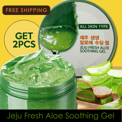 FREE SHIPPING JABODETABEK | Promo Buy 1 get 1 Deals for only Rp109.000 instead of Rp109.000