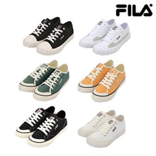 [FILA] Flat price 16 Type Sneakers collection
