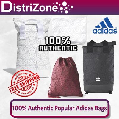 Qoo10 Adidas Bags : Men's Bags & Shoes