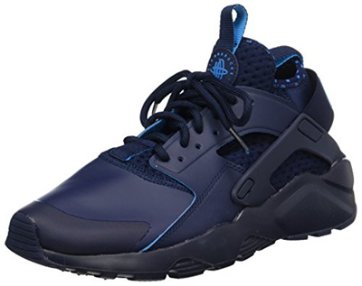 outlet store f5a92 fcf6f NIKE Nike Air Huarache Run Ultra Se Mens Style  875841-400 Size  11
