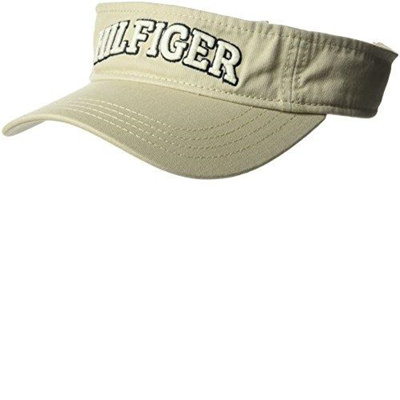 93c48c6809a (Tommy Hilfiger) Accessories Hats DIRECT FROM USA Tommy Hilfiger Men
