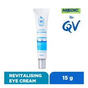 QV Face Revitalising Eye Cream 15g
