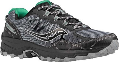 the latest 911c7 27537 SauconySaucony Excursion TR11 Trail Running Shoe