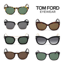 ★ TOM FORD ★ Tom Ford Sunglasses Most Popular Collectibles ★ Free Shipping ★ 100% genuine ★