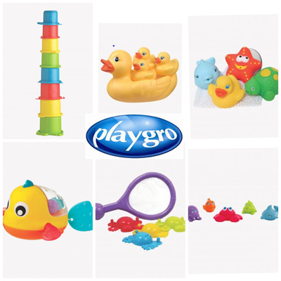 Bath Swim Toy Water Whirly Wand Cup Beach Toy For Toddler Baby Children Gif  S