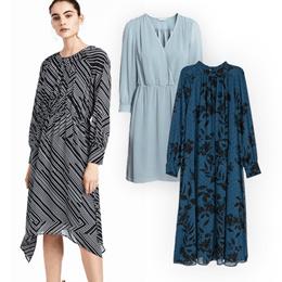 Premium Dress Collection