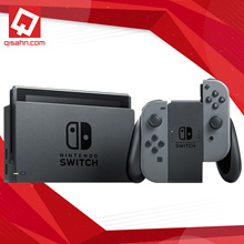 Nintendo Switch Console System // Grey // Neon // Local Warranty // Standalone Set
