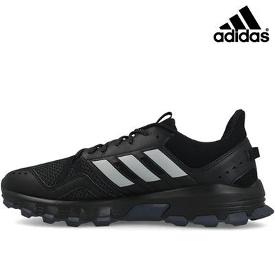 4cc4acb09 Qoo10 - Adidas ROCKADIA TRAIL F35860   D Men s Shoes   Men s Bags ...