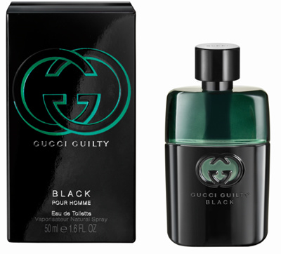 d816bd075 Qoo10 - GUCCI GUILTY BLACK Search Results : (Q·Ranking): Items now on sale  at qoo10.sg