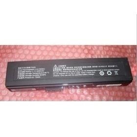R640 founder R641 R650G furnishings R641SG TS44A batteries_Office supplies home