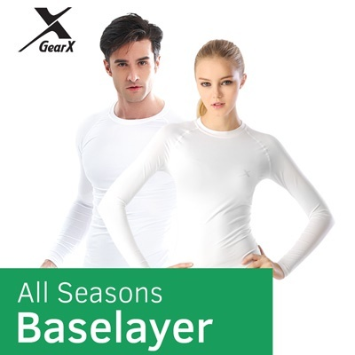 50a7a2a52ae52 Qoo10 - BASELAYER Search Results : (Q·Ranking): Items now on sale ...