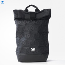 [100% Authentic] Adidas Issey Miyake 3D Mesh Urban Backpack
