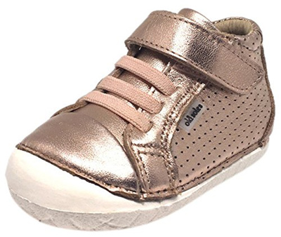 ba0f46835f4d6 [OLD SOLES] Kids Pave Cheer-K