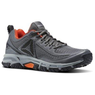 336d3448dd4de6 Qoo10 -  Reebok   Mens walking  RIDGERIDER TRAIL 2.0   BS 5563   Shoes
