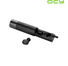 QCY-T2 Bluetooth 5.0 Earphones