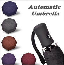 NEW ARRIVAL**Automatic  Umbrella** Mini Ultra Light Umbrella|SPF 50+ Sun block|Free your hand