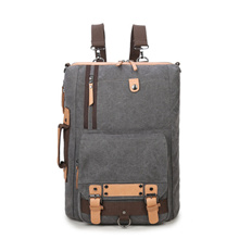 High Quality sling messenger Bags For Men Briefcase Leisure Bags Handbags Tote Bagpack