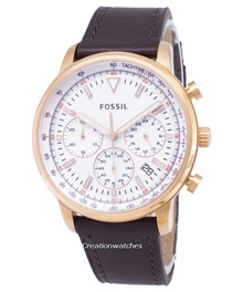 [CreationWatches] Fossil FS5415 Chronograph Quartz Analog Mens Watch