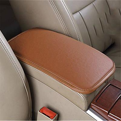 Qoo10 Lkxharleya Car Center Console Cover Universal Car Armrest