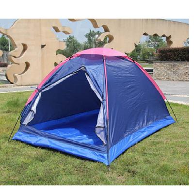 Qoo10 Tent Sports Equipment