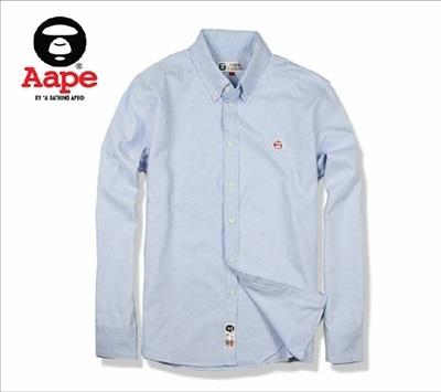 d68cf173 Qoo10 - BAPE Tee : Men's Clothing