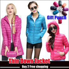 High Quality!!! winter jacket / winter coat / down jacket / winter wear / women jacket / winter jack