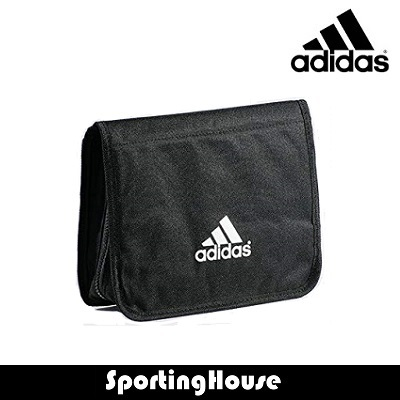 lowest price 553b3 c8a8d Qoo10 - ADIDAS MESH BAG Search Results   (Q·Ranking): Items now on sale at  qoo10.sg