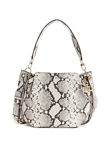 4adaef42d43d Qoo10 -  USA  GUESS Digital Python Hobo  Ship from USA   Bag   Wallet
