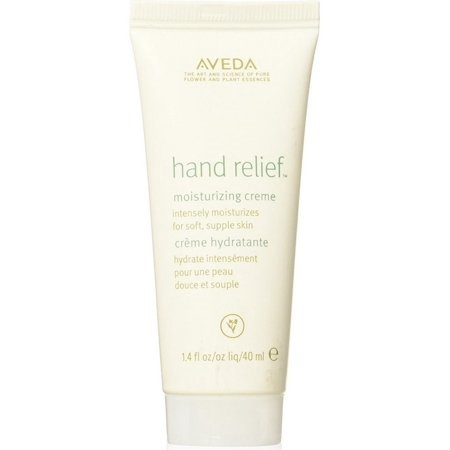 Aveda Hand Relief Moisturizing Creme 1.4 oz