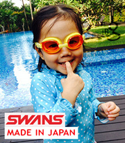36481afdd7d0 Qoo10 - Goggles Items on sale   (Q·Ranking):Singapore No 1 shopping ...