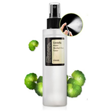 [COSRX]Centella Water Alcohol-Free Toner 150ml