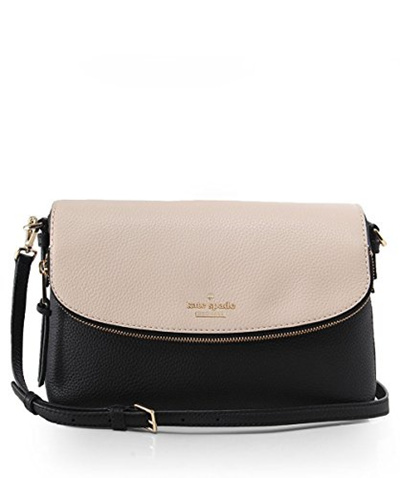 60368d04b Qoo10 - [KATE SPADE NEW YORK] Jackson Street Harlyn Crossbody : Bag ...
