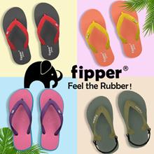 [QB] [Fipper] Junior - Baby Kids - size UK0 - UK5
